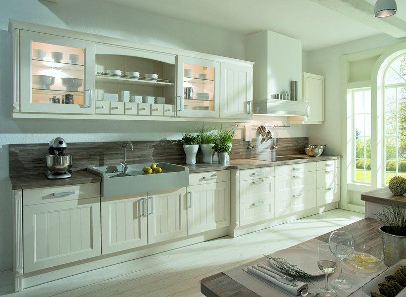 elektro küchen krings in dormagen delhoven küchenausstellung